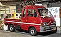 Daihatsu Hijet Jumbo 001.JPG