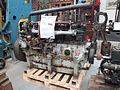 Daimler 1917 Tank Engine Anson 6039.JPG