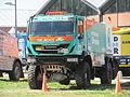 DakarRallyTrucks1.jpg