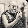 Dalia Lama (14999085223).jpg