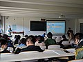 Dalian University in 2018 11.jpg