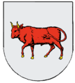 Dalsland coat of arms, PD.png