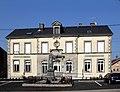Damas-aux-Bois, Mairie.jpg