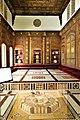 Damascus Room - MET - Joy of Museums.jpg