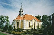 Damsholte Kirke på Møn.jpg