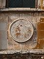 Damville-FR-27-église-11.jpg