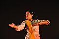 Dance with Rabindra Sangeet - Kolkata 2011-11-05 6681.JPG