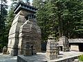 Dandeshwar temple complex (6133332629).jpg