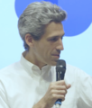 Daniel Biss Chi Hack Night 13.png