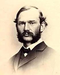 Daniel Cady Eaton by George Rockwood, 1864.jpg