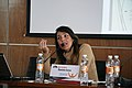 Daniela Cerva Cerna.jpg