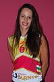 Daniela da Silva - DSC 4506.JPG