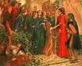 Dante tiembla ante la visión de Beatriz.jpg
