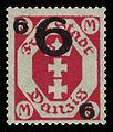 Danzig 1922 106 Wappen.jpg