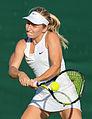 Daria Gavrilova 7, 2015 Wimbledon Championships - Diliff.jpg