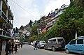 Darjeeling (8716424553).jpg