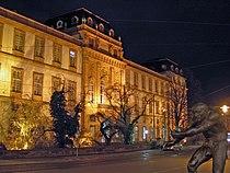 Darmstadt-Schloss Marktplatz.jpg