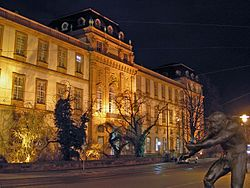 Großherzogtum Hessen Wikipedia