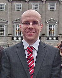 Darren O'Rourke Sinn Féin 013.jpg