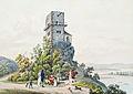 Das Bergschloss Greifenstein an der Donau.jpg