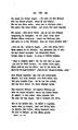 Das Heldenbuch (Simrock) II 146.png