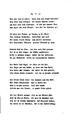 Das Heldenbuch (Simrock) IV 006.png