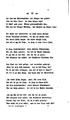 Das Heldenbuch (Simrock) IV 033.png