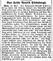 Das Pelzsakko von Arnold Schönberg, 13. Mai 1924.jpg