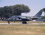 Dassault-Dornier Alpha Jet A, Portugal - Air Force AN0407647.jpg