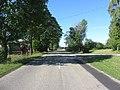 Daugų sen., Lithuania - panoramio (31).jpg