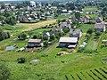 Daugai, Lithuania - panoramio (52).jpg