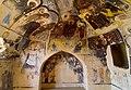 David Gareja cliff monastery chapel.jpg