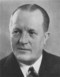 David Hansén - Sveriges styresmän.jpg