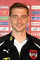 David Preiss (Technik-Trainer) - Austria U-21 (01).jpg