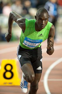 David Rudisha Memorial Van Damme 2010.jpg