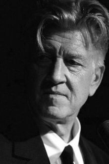 Incanti e disincanti - Il cinema di David Lynch