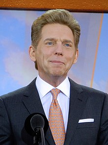 Image result for David Miscavige: