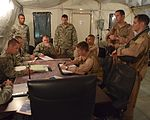 Day and night, maintainers keep the B-52 in the fight 160602-F-DM793-103.jpg