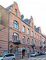 DeKunstAcademie Knokke-Heist gebouw.jpg