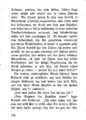 De Adlerflug (Werner) 104.PNG