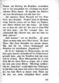 De Adlerflug (Werner) 183.PNG