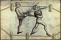 De Alte Armatur und Ringkunst Talhofer 189.jpg