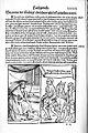 De Bambergische Halsgerichtsordnung (1531) 89.jpg