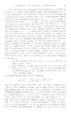 De Bernhard Riemann Mathematische Werke 041.png