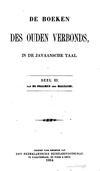 De Boeken des Ouden Verbonds in de Javaansche Taal deel 3.pdf