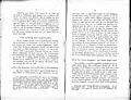 De Esslingische Chronik Dreytwein 038.jpg
