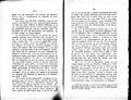 De Esslingische Chronik Dreytwein p 12.jpg