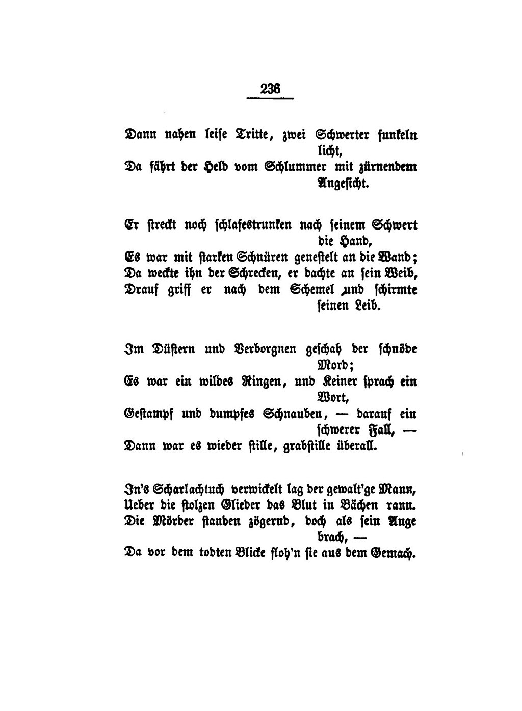 Seitede Gedichte Hertz W 242jpg Wikisource