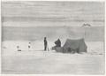 De Gerlache - Le premier hivernage dans les glaces antarctiques, 1902, illust - 0017.png