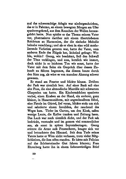 File:De Gesammelte Werke III (Schnitzler) 014.jpg